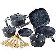 Kitchen & Table Pfluon Cookware Set