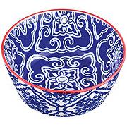 Kitchen & Table Ramekin Blue Bandana