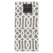 Kitchen Shop Kitchen Towel Gazebo Gray