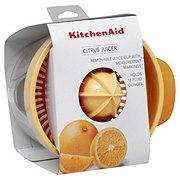 KitchenAid Citrus Juicer