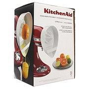 KitchenAid Citrus Juicer Stand Mixer Attachment