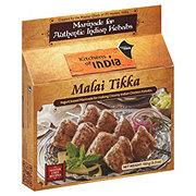 Kitchens of India Malai Tikka
