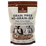 Kitchun No-Grain-Ola Holy-Coco-Cacao Granola