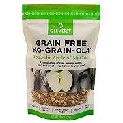 Kitchun No-Grain-Ola You're The Apple Of My Chai Granola