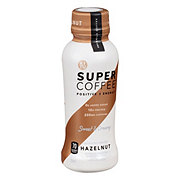 Kitu Super Coffee Maple Hazelnut