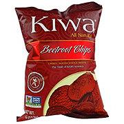 Kiwa Kiwa Beetroot Chips