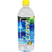 Kiwaii True Zealand Premium Spring Water