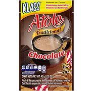Klass Atole Chocolate Corn Starch