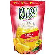 Klass Pineapple Drink Mix