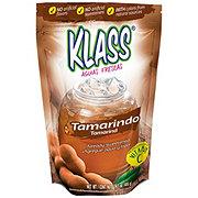 Klass Tamarind Drink Mix