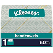 Kleenex Everyday Hand Towels