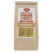 Klein Bros. Pancake And Waffle Mix