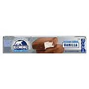 Klondike No Sugar Added Vanilla Ice Cream Bars