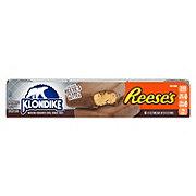 Klondike Reese's Ice Cream Bars