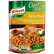 Knorr Dirty Rice Cajun Sides