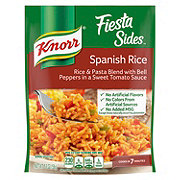 Knorr Fiesta Sides Rice Side Dish Spanish Rice
