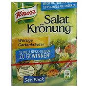 Knorr Garden Salad Herbs