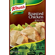 Knorr Knorr Gravy Mix Roasted Chicken