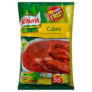 Knorr Maggi  Cubes