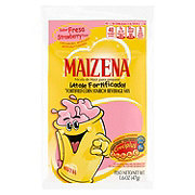Knorr Maizena Atole Strawberry