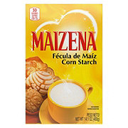 Knorr Maizena Corn Starch Regular