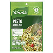 Knorr Mix Pesto Pasta Sauce