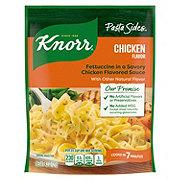 Knorr Pasta Sides Pasta Side Dish Chicken