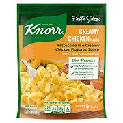 Knorr Pasta Sides Pasta Side Dish Creamy Chicken