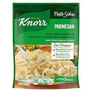Knorr Pasta Sides Pasta Side Dish Parmesan