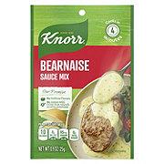 Knorr Sauce Mix Bearnaise