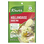 Knorr Sauce Mix Hollandaise