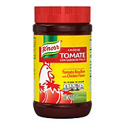 Knorr Tomato Chicken Granulated Bouillon