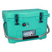 KODI Aqua Cooler