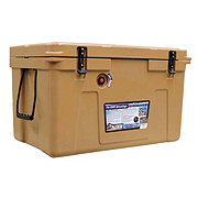 KODI Brown Cooler