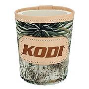 KODI Camo can cooler