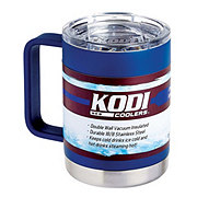 KODI Coffee Mug Navy