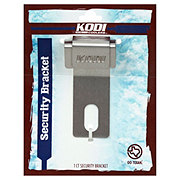 KODI Cooler Security Bracket