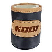 KODI Dark GreyCan Cooler