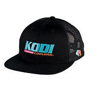 KODI Fiesta Hat