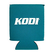 KODI Forest Green Can Holder