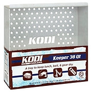 KODI Keeper Tray