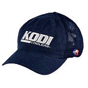 KODI Navy Hat