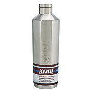KODI Stainless Steel Hydration Bottle