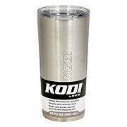 KODI Stainless Steel Tumbler