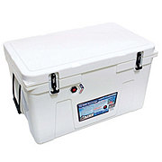 KODI White Cooler