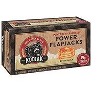 Kodiak Cakes Buttermilk Power Flapjacks