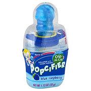 Koko's Dip N Lick Popcifier, Assorted Flavors