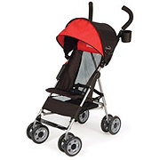 Kolcraft Cloud Umbrella Stroller -Scarlet