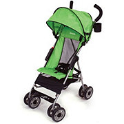 Kolcraft Cloud Umbrella Stroller -Spring