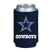 Kolder Cowboys Drink Holder